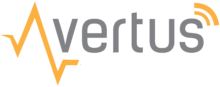 Avertus Logo