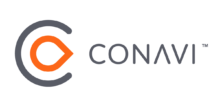 Conavi Medical Inc.  Logo