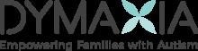 Dymaxia Logo