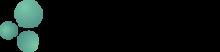 FUS Instruments Logo