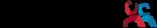 GaitTronics Logo