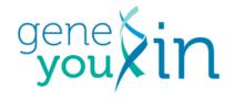GeneYouIn Logo