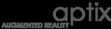 Interaptix Logo