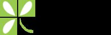 Oxalys Pharmaceuticals Logo