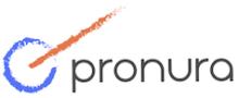 Pronura Logo