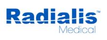 Radialis Logo