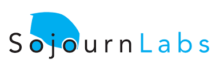 Sojourn Labs Logo