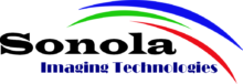 Sonola Imaging Technologies Logo