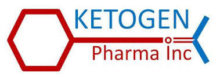 Ketogen Pharma Logo
