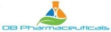 OB Pharmaceuticals Logo